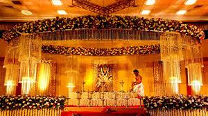 hindu wedding decorations kerala wedding decorations new hindu wedding stage decoration in