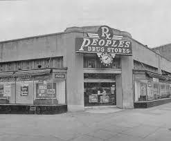 winx radio station rockville md pinterest childhood memories