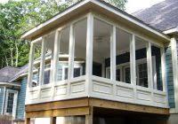 thai patio elegant patio vinyl porch railing porch railing ideas
