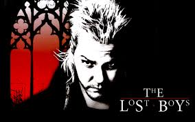 lost boys aliens and america u0027s got talent or an evening with my