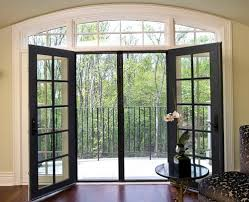 Patio Screen Kit by Home Depot Patio Screen Kit Home Design Ideas