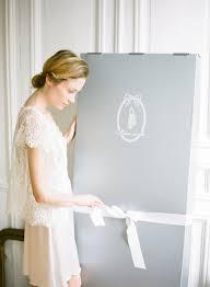 robe de tã moin de mariage mariage mercredie