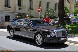 bentley red and black archives 2014 02 10
