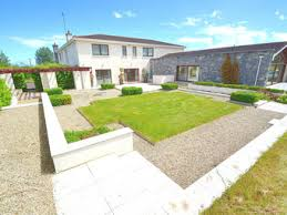houses to rent in ireland property to rent daft ie