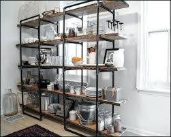 wall mounted track shelving wire storage racks standing shelves