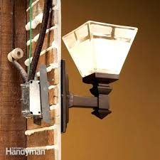 labor cost to replace light fixture how much does it cost to install a light fixture how much does labor