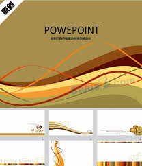 powerpoint templates free ppt projects to try pinterest