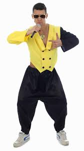 freddie mercury halloween costume 90s costumes mega fancy dress