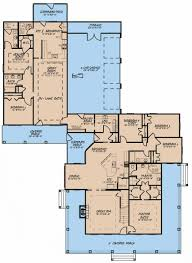 houses with inlaw suites 24 sensational house plans with inlaw suites photo highest quality