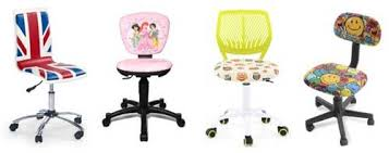 chaise de bureau enfant la chaise de bureau guide gratuit pour bien choisir