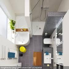 moderne badezimmer mit dusche und badewanne moderne badezimmer mit dusche und badewanne verführerisch auf