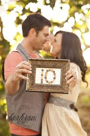 10th year anniversary gift awesome ten year wedding anniversary ideas gallery styles