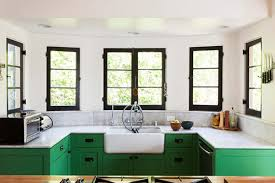 Colour Combination With Green The Best Green Color Combinations For Decorating