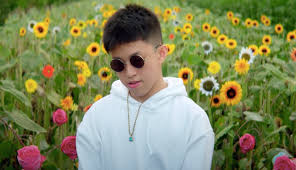 Rich Chigga Rich Brian Changed His Name Now He Wants You To Take Him
