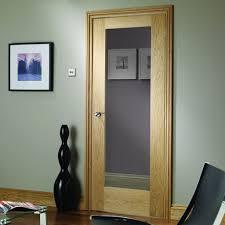 pattern 10 style oak fire door clear fire glass u0026 1 2 hour fire rated