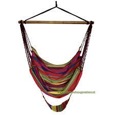 Hammock Hanging Chair Hammock Chair Belize Xl Rainbow Hammocks Buy Online 2016