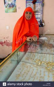 somali woman stock photos u0026 somali woman stock images alamy