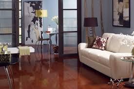 laminate flooring nyc flooring contractor in new york ny nyc floor pro inc