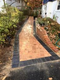 Pavers Patios Pavers Patios Capital Fence 301 972 8400 Serving Dc Md Va