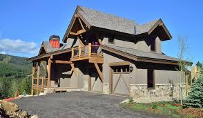 Multi Family Homes Affordable Multi Family Homes At Winter Park Resort