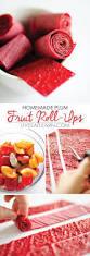 best 25 plum fruit ideas on pinterest cherry fruit peach fruit