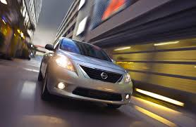 2012 nissan versa review digital trends