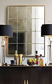 Dining Room Mirrors Best 20 Gold Framed Mirror Ideas On Pinterest Mirror Gallery
