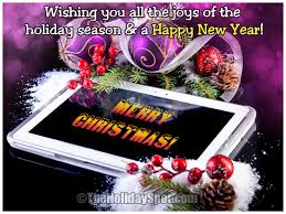 christmas greeting cards christmas greeting cards wishes free ecards