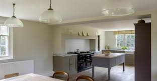 aga kitchen specialists handcrafted aga kitchens middleton bespoke