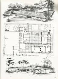 Av Jennings House Floor Plans Houses For Good Living Royal Barry Wills Free Download