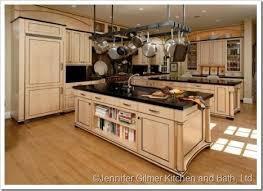 Craigslist Denver Kitchen Cabinets Gallery Of Kitchen Cabinet Islands Fancy For Your Home Design How