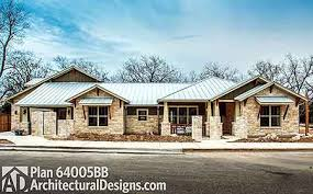 17 best ideas about texas ranch on pinterest hill stunning idea 11 hill country cottage house plans 17 best ideas