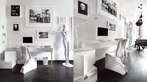 how to design a small home office youtube