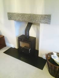 services blazing burners wood burner stoves