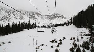 Station Closest To Winter Top 6 Closest Ski Resorts Near Denver Updated 2017 18 Snowpak