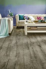 Laminate Flooring That Is Waterproof Wb Oak Etched Gray L6644 Laminate