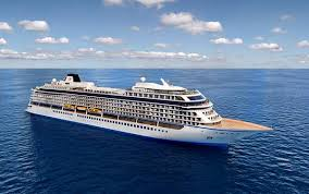 viking oceans cruises 2017 and 2018 cruise deals destinations