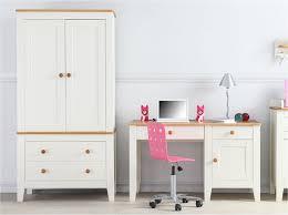 meuble pour chambre enfant mobilier chambre bébé originale chaios com