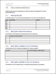 phd thesis anthropology thesis gantt chart sample sample resume