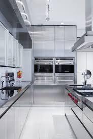 wolf kitchen design north bay road kitchen kitchen gallery sub zero u0026 wolf a