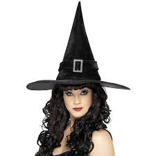 Scary Witch Halloween Costumes 25 Halloween Costume List Images Costumes
