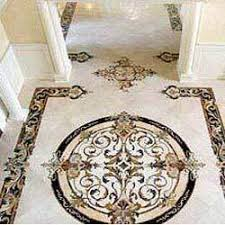 marble inlay flooring ajooba handicraft artwares