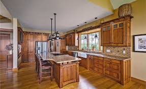 custom kitchen cabinets furniture u0026 woodworking