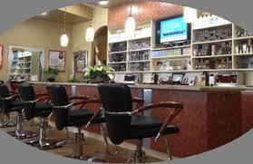 shalimar salon and spa aveda concept salon phoenix az 85086