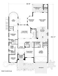 Plan 66008we Tuscan Style Mansion Bonus Rooms House 118 Best Dream Home Floor Plans Images On Pinterest