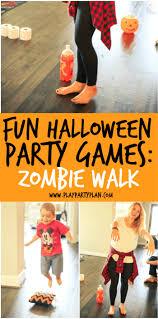 fun halloween ideas halloween decorations for kids scary halloween