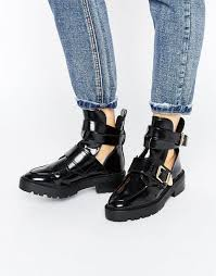 river island womens boots sale river island shoes promo code from usa shop river