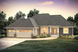 pewaukee wi new construction homes for sale u2022 realty solutions group