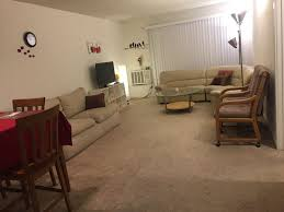 house for rent 1 bedroom one bedroom house for rent toledo oh low income housing toledo low