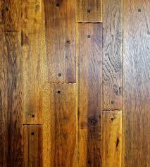 tennessee wood flooring crafted tennessee wood flooring